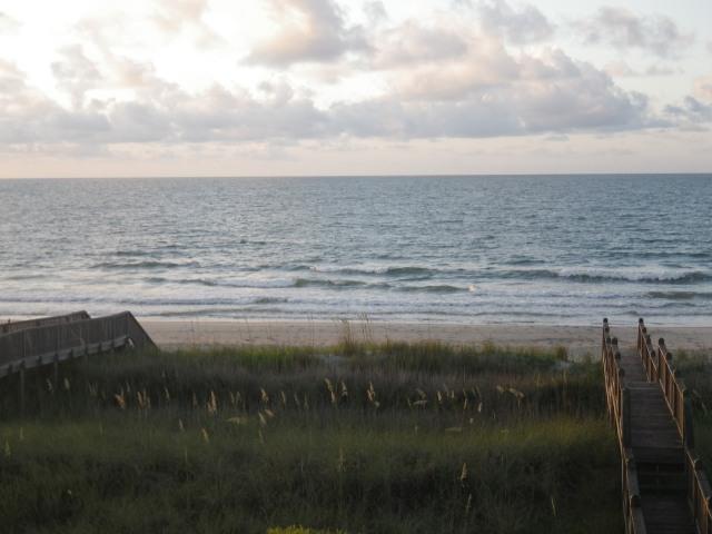 myrtle beach 2012 252