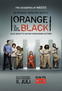 netflix-renews-orange-is-the-new-black-before-it-premieres