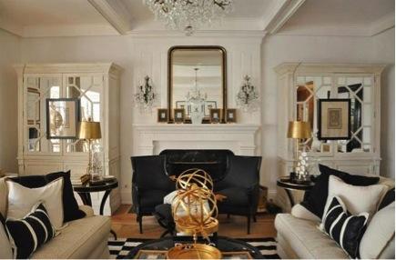 pinterest-home-decor-ideasdesign-on-a-budget--pinterest-inspired-home-decor-ideas-cggffd1x