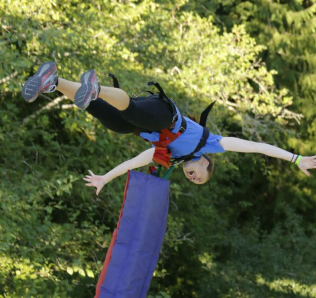 bungee jumping 2 -revised
