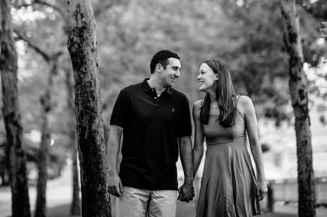 Engagement Session-00891